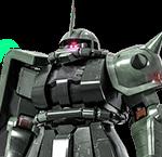 ザクⅡS型