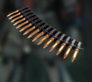 バトオペ2 Zガンダム 武装 バルカン2