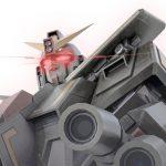 バトオペ2 サイコガンダム 共闘モード レイドバトル PvE NPC 対AI