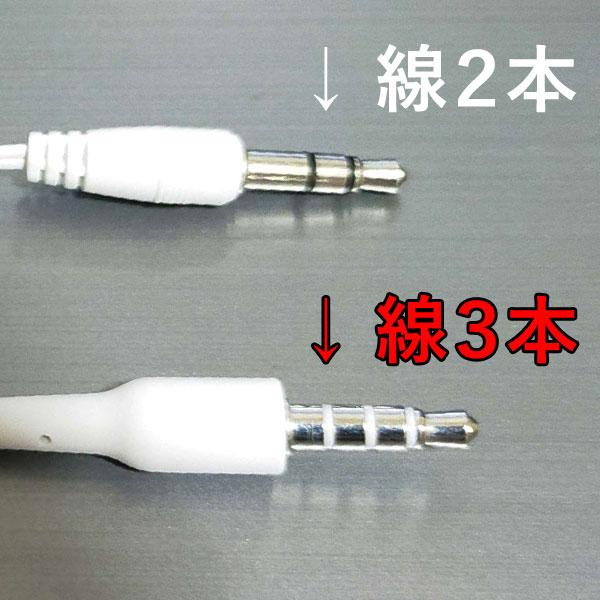 端子-3極-4極