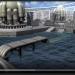 バトオペ2 ついに実装の水中マップ!【開発便り】