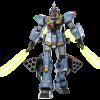 バトオペ2 ペイルライダーVG
