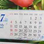 バトオペ2 3周年記念イベント・キャンペーンはどうなる?